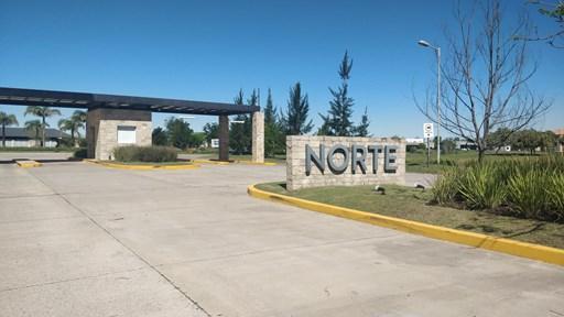 EL CANTÓN NORTE