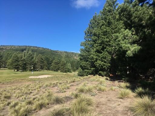 Chapelco Golf y Resort Lote B 55 0