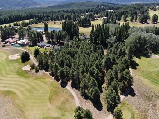 Chapelco Golf  & Resort Lote B 0