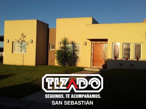 Area 12 Ntra Sra. de la Asuncion, Casa 171