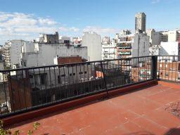 +balcon terraza