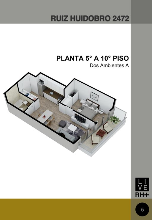 Pacheco 2100