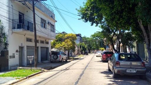 Warnes, Ignacio 3500