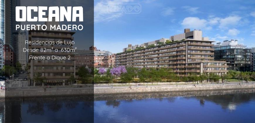 Pablo Oviedo (30/01/2020 09:23)